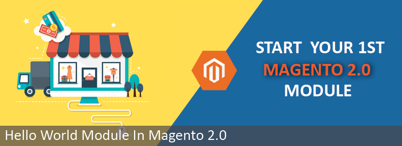 Hello World Module In Magento 2.0