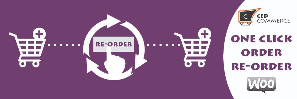 order re-order banner