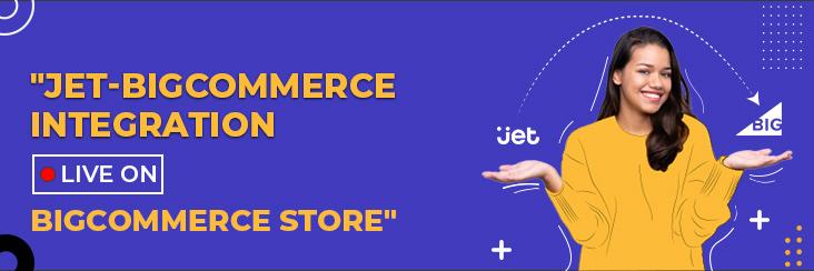 Jet-BigCommerce-Integration-App-Now-Live-On-BigCommerce-App-Store-Banner