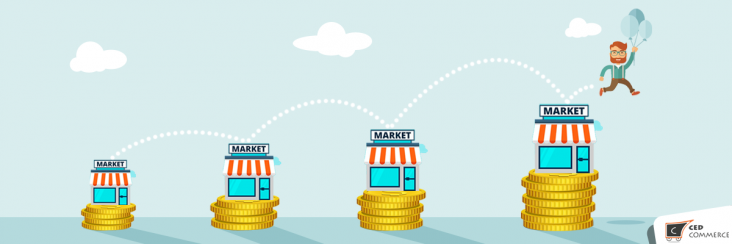 Magento Marketplace extension