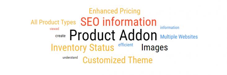 product-addon