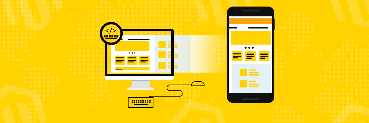 Build a FREE Magento App for your Online Stores   No Coding