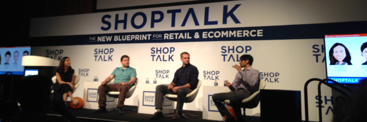 Shoptalk 2017 concludes with great success here are the major the shoptalk 2017 concluded today on the happy note the event was organized from march 19 to 22 in the dreamy city of las vegas and looking at development malvernweather Image collections