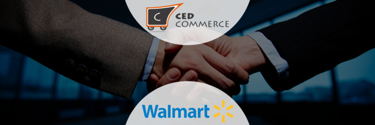 walmart.com channel integration partner