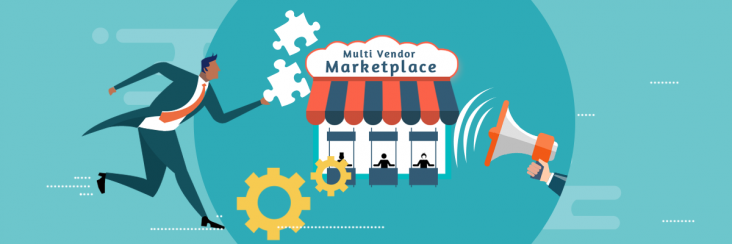 How Ced commerce Multi-vendor marketplace solves Promotion Related problems?