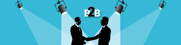 magento b2b extensions