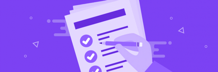 Jet.com Sellers Tool for Product Listing
