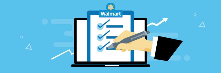 Improve your Seller Scorecard at WalMart