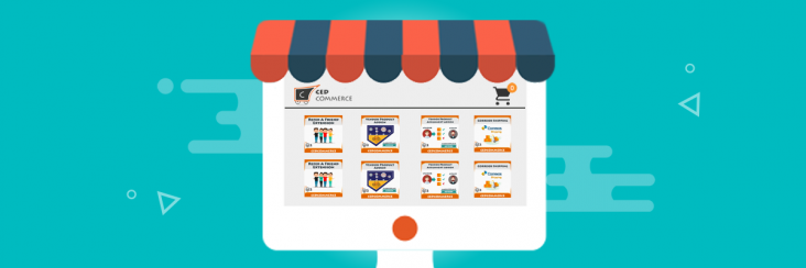 Multivendor Marketplace for Magento 2