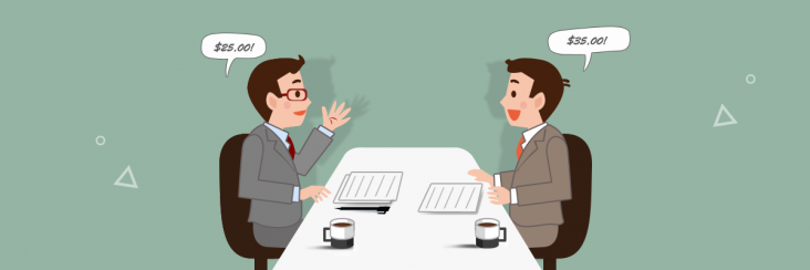 Importance Of Request For Quotation Extension In B2B Marketplace
