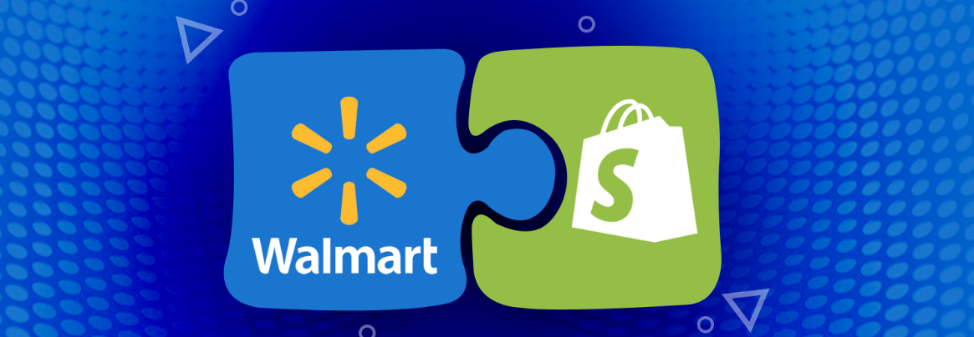 Sell on Walmart Marketplace With Shopify - CedCommerce