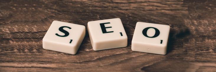 onsite seo, SEO, Search Engine Optimization