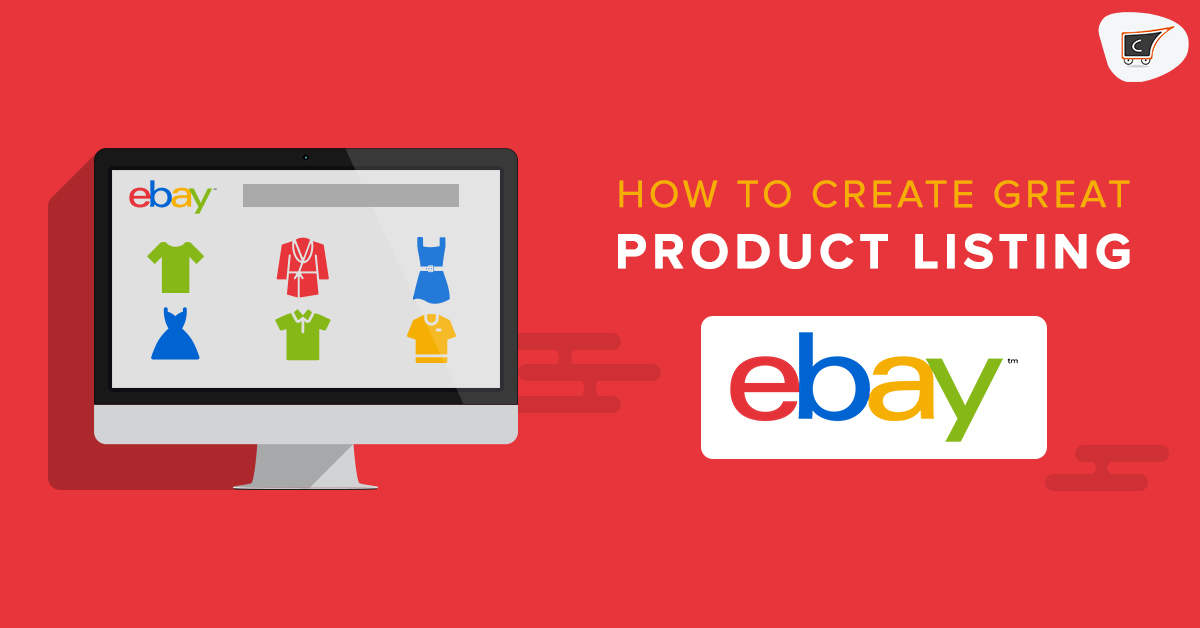 How To Create A Great Ebay Listing