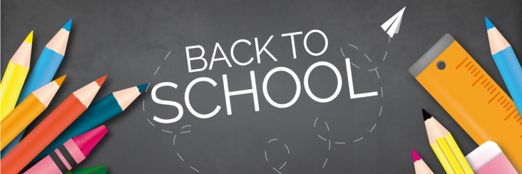 back to school, boost sales, integrations, how to sell more, sell more at back to school, back to school, boost sales, integrations, how to sell more, sell more at back to school,