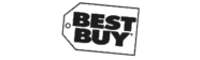 bestbuy partner - sell on bestbuy