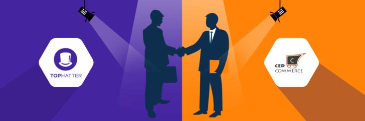 Tophatter Channel Integration Partner