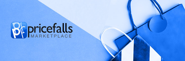 How To Sell On Pricefalls