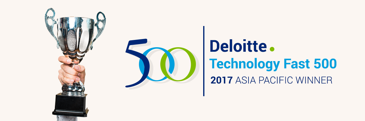 Cedcoss technologies deloitte fast 500 apac winner ultimate gift card coupon code fandeluxe Choice Image