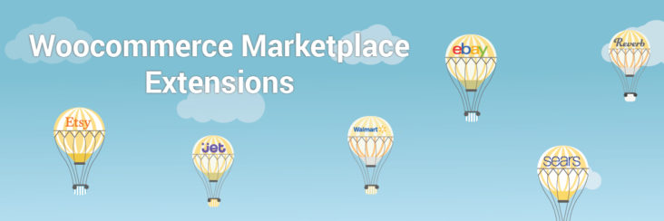 Marketplace Extensions