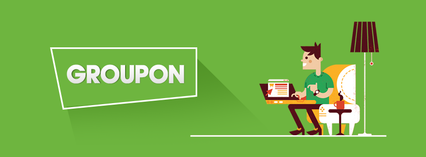 How to Create a Daily Deals Website like Groupon!