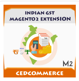 Promotional Magento Offers