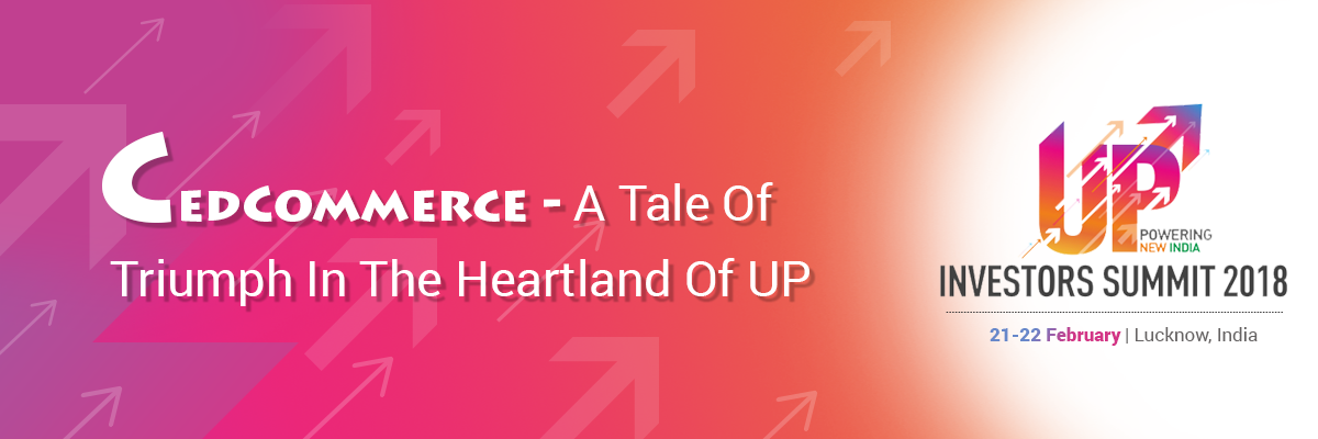 A tale of triumph in UP