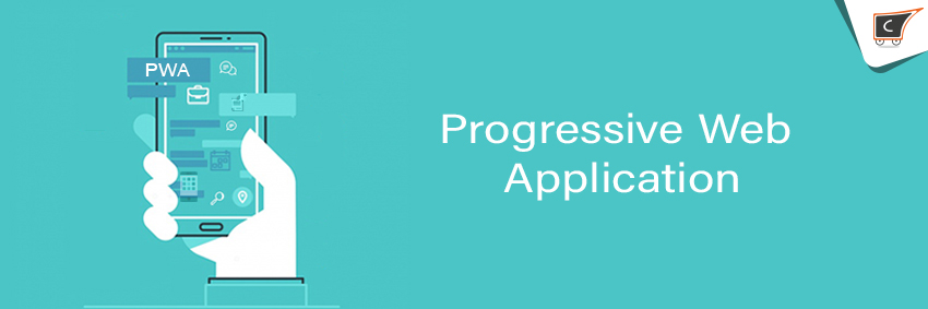 Progressive Web Application for People who want more