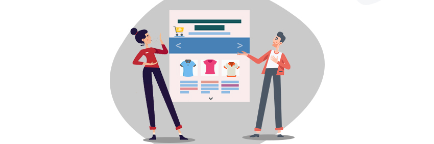 8f25fde400d76 Increase Sales on Etsy in 2019: 17 LESS FAMILIAR tricks to boost ...