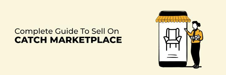 complete-guide-to-sell-on-catch-marketplace