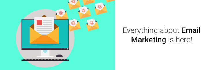 what is email marketing? how can it help merchants to thrive?