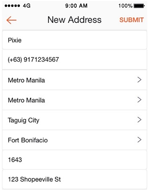 How to sell on Shopee and become a preferred seller