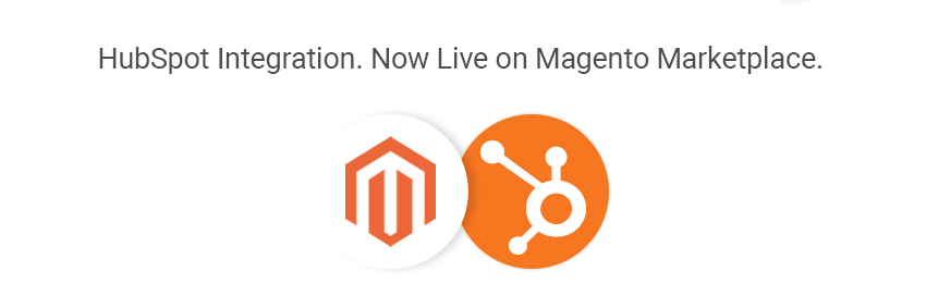 [Now Live] Much awaited HubSpot Magento 2 Integration is now available on Magento Marketplace