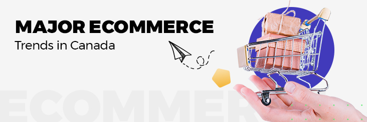 Major-eCommerce-Trends-in-Canada-Banner