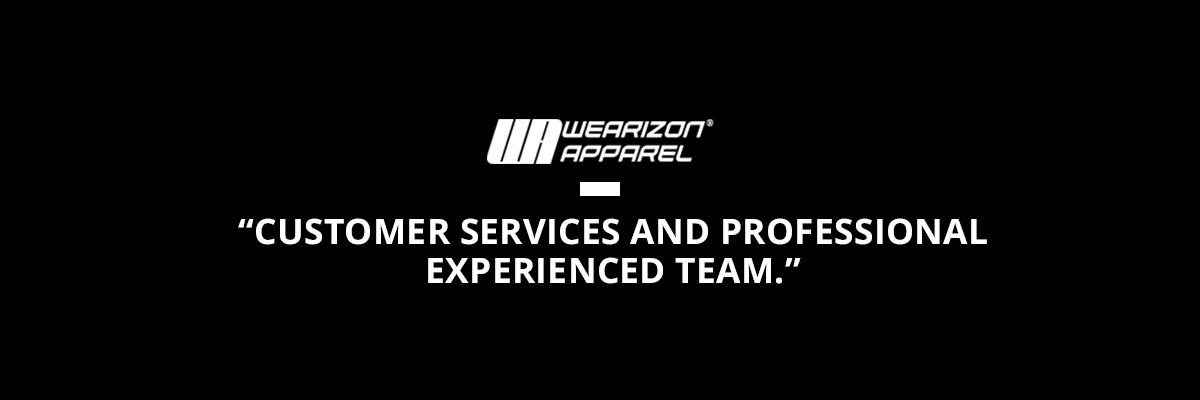 Wearizon Apparel: Automating and Expanding to eBay and Amazon