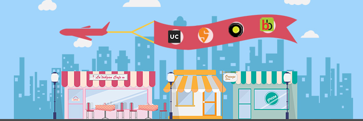 Hyperlocal Marketplace: The latest buzz in the eCommerce industry