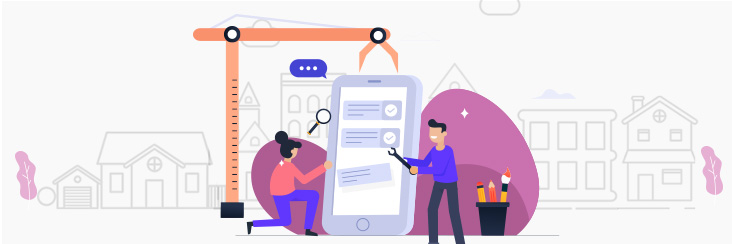 How To Convert Your WooCommerce Store Into A Mobile App