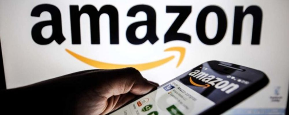 Amazon Black Friday Sale 2020 and how to sell