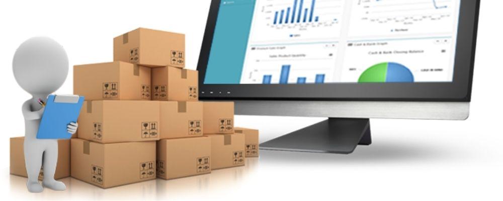 Amazon Black Friday Sales Preparation