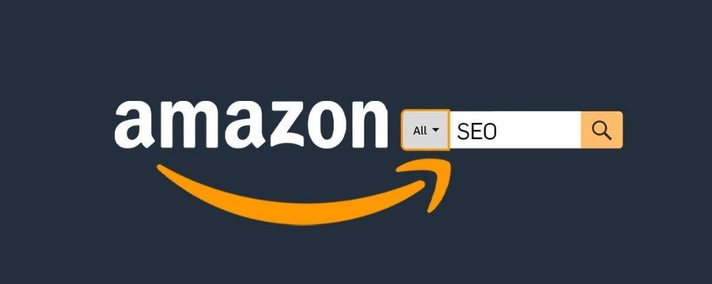 Amazon SEO for Black Friday