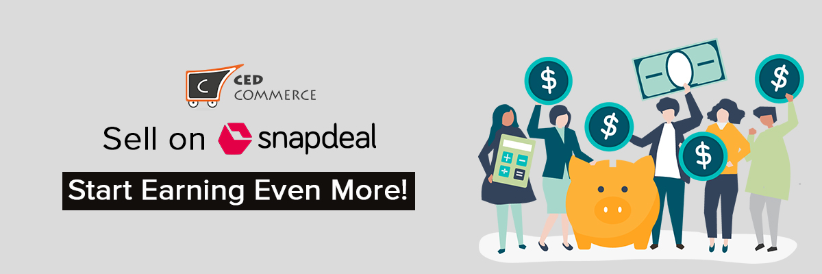 The Complete Guide: How to sell on Snapdeal