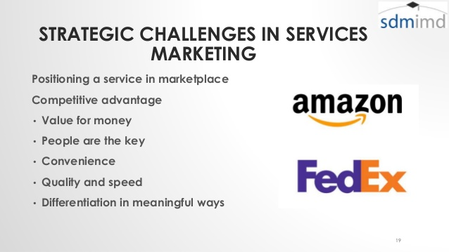 service marketplace script providers