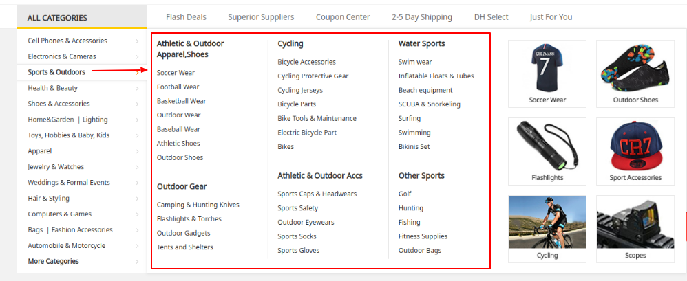 Top 5 B2B eCommerce platforms you definitely got to check out