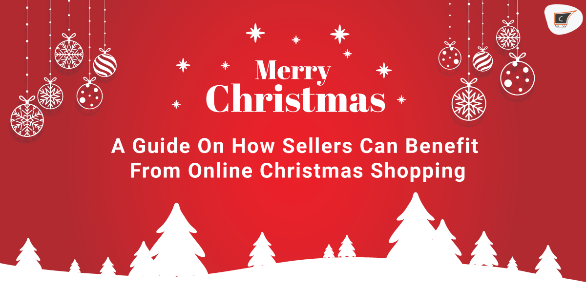 A-Complete-Guide-On-Online-Christmas-Shopping-2-images-1200x628.png