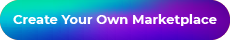 create your own multi-vendor marketplace like flipkart