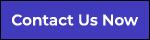 solutions to create a website like flipkart