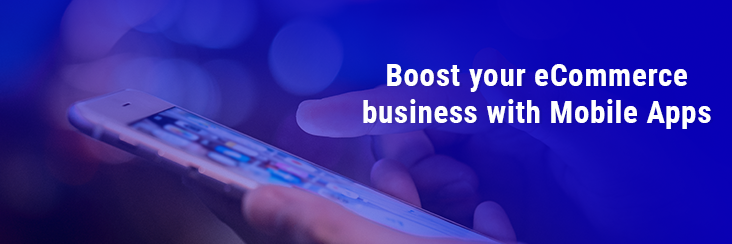 mobile apps boost your business