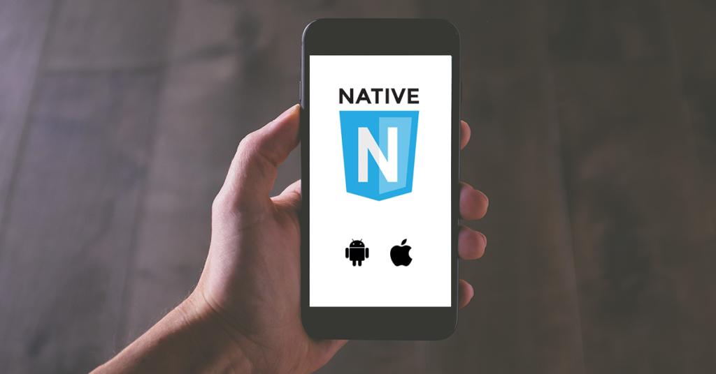 Native Mobile App Advantages