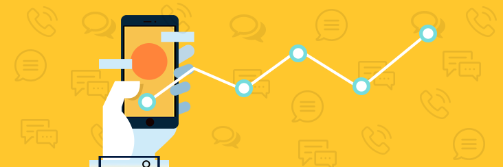 10 Easy Ways to Increase Mobile App Conversions – Get Set Converting!
