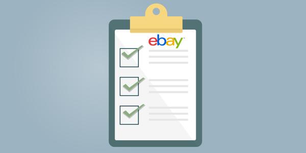 how to list on eBay | eBay listing