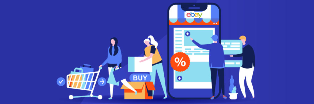 10 Pro Tips For New Ebay Sellers To Earn Money In 2019